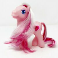 My Little Pony G3 Valenshy Hasbro MLP