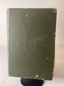 International Critical Commentary: Acts of the Apostles Volume 1 Reprint 1942