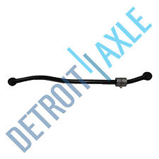 Brand New Complete Front Suspension Track Bar  1999-2004 Jeep Grand Cherokee