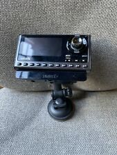 Sirius Model Sp5 Radio Receiver And Stand. Sirius Xm Great Condition
