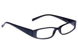 Foster Grant reading glasses Alcott, All strengths,