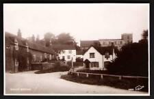 Bishop Burton near Beverley by Walter Scott # 2860.
