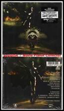 """THIS ENDING """"Dead Harvest"""" (CD Digipack) 2009 NEUF"""