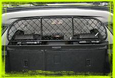 Rejilla Separador proteccion para OPEL Astra Sports Tourer para perros y maletas