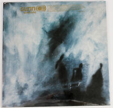 SUNN O))) Domkirke 2x LP vinyl ORIG 2008 Southern Lord SEALED  sunno Dømkirke