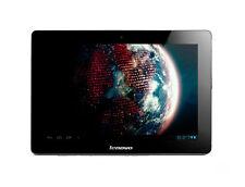 Lenovo Tablets & eBook-Reader mit Touchscreen und 1GB RAM
