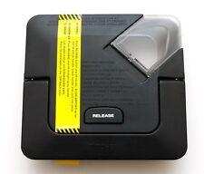 Ninja Pro Kitchen System 1100 Series 72 oz Pitcher LID BL701