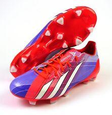 Adidas adizero F50 TRX FG J SYN Messi G. 36 2/3 Fußballschuh NEU OVP