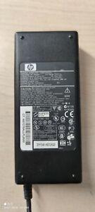 Alimentatore HP/Compaq originale PC Portatile 18.5V/ 4.9A/ 90W