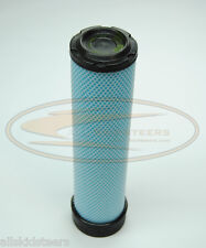 Case Skid Steer Loader Inner Air Filter 410 420 420ct 430 435 445 445ct