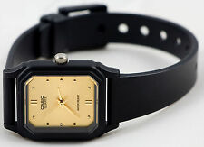 Casio LQ-142E-9A Wristwatch
