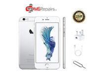 APPLE iPhone 6 | 16GB 32GB 64GB | Unlocked | Various Grades | All Colours