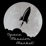 Space Mission Market