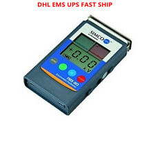 ESD Test Meter /Static electricity Test meter / Static electricity field meter