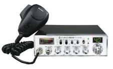 Cobra 29Ltd Classic Professional Mobile Cb Radio 4 Watt 40 Channel
