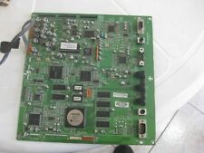 LG  PLASMA TV   42 INCH  MODELS: 42LC7D  AND  42PX4DV-AA   CONTROL BOARDS