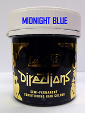 La Riche Directions Hair Colour Dye Midnight Blue 4no 88ml