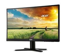 "Acer G257hl 25"" IPS LED LCD 1080p Full HD HDMI DVI VGA Speaker Computer Monitor"