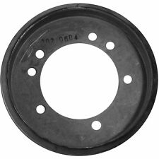 Ariens Drive disc plate 3003,1708,0047347,Snapper 1-0765 Made in USA