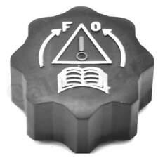 Deckel Kühlmittelbehälter  CALORSTAT BY VERNET (RC0021)