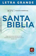 Large Print Textbooks in Spanish