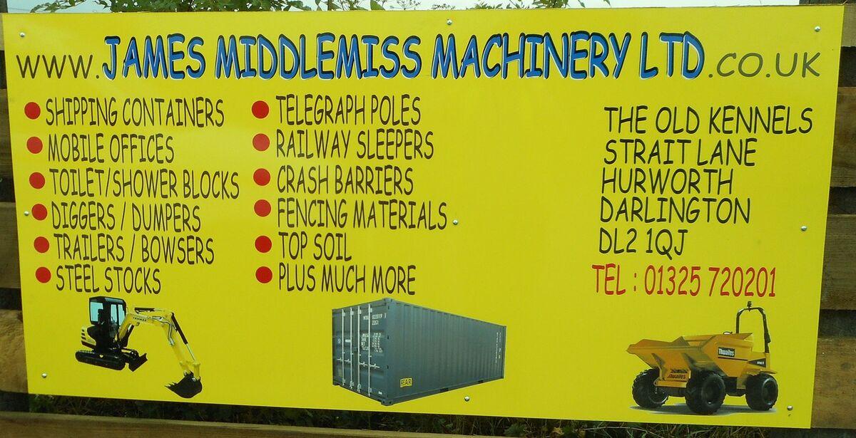 james.middlemiss.machinery.ltd