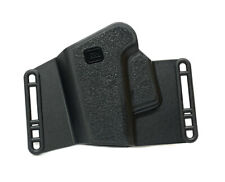 Genuine Glock 17 Covert Holster