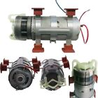 Central Door Suction Pump Motor Assembly for Benz W220 S280 S320 S350 S500 S600
