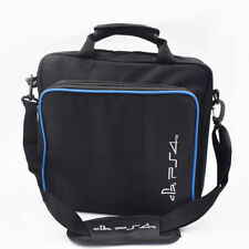 Carrying Bag Travel Carry Case Handbag For PlayStation4 PS4 Console Accessories/