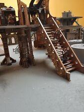 Warhammer 40K Terrain & Scenery for sale | eBay