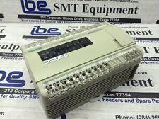 Modicon TSX Nano PLC -TSX 07 31 1628