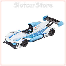 "Carrera Digital 132 30750 GreenGT h2 ""Paul Ricard 2015"" LeMans 1:32 slotcars voiture"