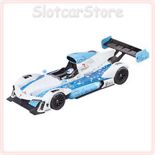 "Carrera Digital 132 30750 GreenGT H2 ""Paul Ricard 2015"" LeMans 1:32 Slotcar Auto"
