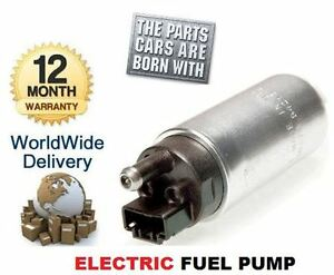 FOR TOYOTA  LAND CRUISER 80 + AMAZON 4.5 4.7 92--> NEW ELECTRIC PETROL FUEL PUMP