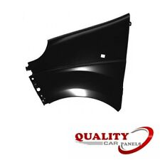 FRONT WING N/S LEFT NISSAN PRIMASTAR 2000-2014 BRAND NEW HIGH QUALITY