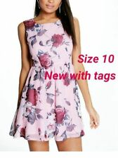 Boohoo Casual Floral Dresses for Women