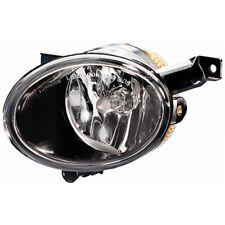 ORIGINAL HELLA Nebelscheinwerfer rechts VW Touran ua. 1N0009954-321