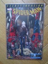 Spider-Man #112 (série2) - Panini Comics - Collector Editions