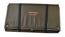 Carponizer Mat Budget - Abhakmatte Unhooking Mat *NEU* 100x60cm