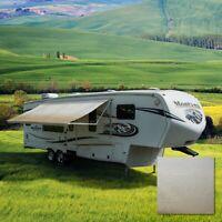 11' Shademaker Bag Awning Classic For Pop Up Camper | eBay