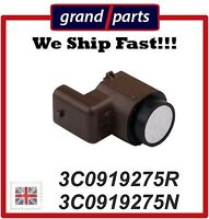 Parking PDC Sensor VW Golf MK5 Jetta Passat Touran   3C0919275R  3C0919275N
