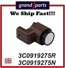 Parking PDC Sensor VW Golf MK5 Jetta Passat Touran   3C0919275R  3C0919275N