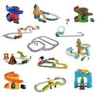 Thomas & Friends Adventures Various Track & Train Playsets Thomas the Tank NEW