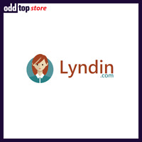 Lyndin.com - Premium Domain Name For Sale, Dynadot