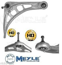 BMW E46 BMW Z4 M SPORT M-TECH FRONT LOWER CONTROL ARM DRIVER SIDE MEYLE