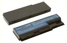4400mAh Battery for ACER AS07B51 AS07B42 AS07B41 AS07B32 AS07B31