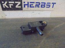 Opel Zafira C Ladedrucksensor 55566186 2.0CDTi 81kW A20DTL 157528