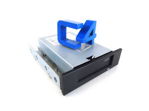 IBM 46C2346 RDX USB 3.0 DRIVE DOCK