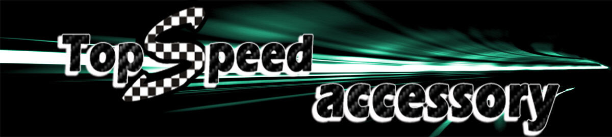 topspeed-accessory