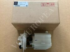 Mercedes Benz Genuine W166 ML GL GLE -Class In Tank Fuel Pump Assembly NEW